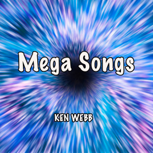 Mega Songs